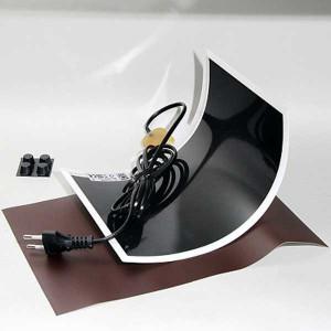 Incalzitor terariu JBL TerraTemp heatmat 15W (280x350mm)
