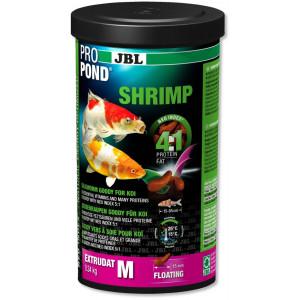 JBL ProPond Shrimp M 0.34kg