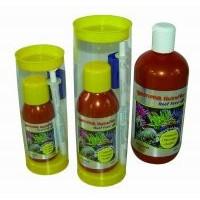 Mancare lichida pentru nevertebrate/Nutraplus Reef Feed 200ml - TMC