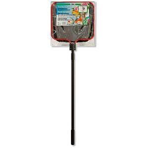 Minciog Iaz/ JBL Pond Net S fine 40x35x195cm