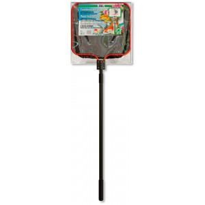 Minciog/ JBL Pond Net S fine 40x35x195cm