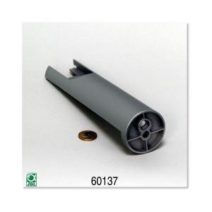 Picior container filtru acvariu JBL CP e700 Leg filter container