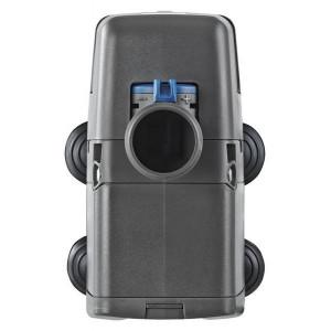 Pompa acvariu recirculare apa Oase OptiMax 5000