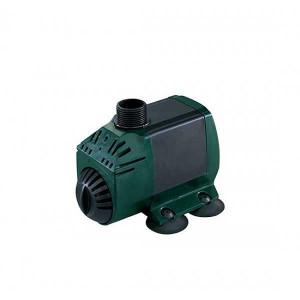 Pompa apa submersibila FP-08 - 300 litri / ora- FP-08