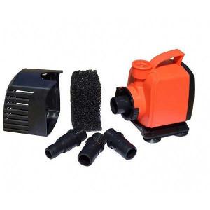 Pompa apa submersibila interior/exterior Sumo1-PH103-G2