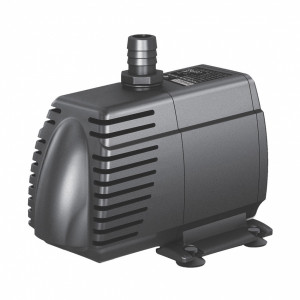 Pompa fantana arteziana Hailea HX-8810F Dual