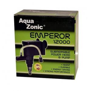 Pompa recirculare apa acvariu E 12000