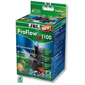 Pompa recirculare apa acvariu JBL ProFlow u1100