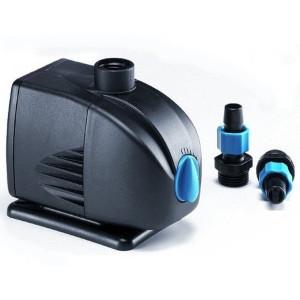 Pompa recirculare apa acvariu Universal PUMP 1200 EU - HYDOR