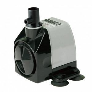Pompa recirculare Hailea Multifunctional HX-4500 reglabila