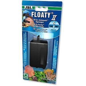 Razuitor magnetic plutitor JBL Floaty II S/6mm