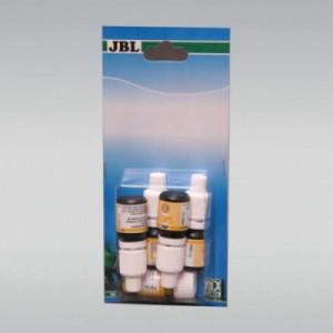 Rezerva test apa JBL SiO2 Refill
