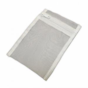 Saculet MasterLine Zip Bag L (17x22 Cm)