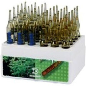 Tratament apa acvariu Bio Clean apa dulce/30 fiole - PRODIBIO