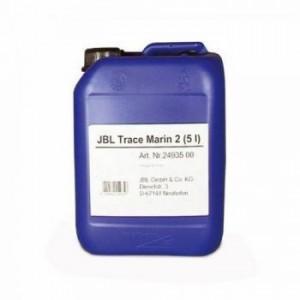 Tratament apa marina JBL TraceMarin 2 - 5 L
