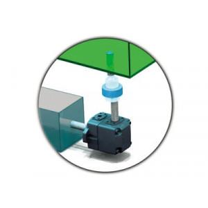 Valva sens pompa recirculare - Swaying Check Valve 1/2'', I-827