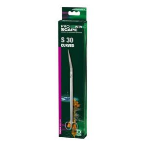 Cleste acvariu JBL PROSCAPE Tool S 30 curved