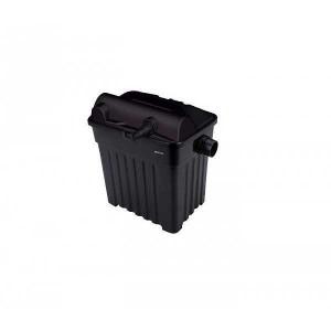 Filtru extern iaz cu UV incorporat YT-9000 - BOYU