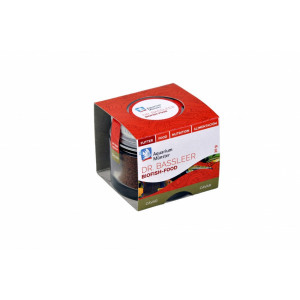 Hrana Aquarium Munster Biofish Food CAVAR 30 g