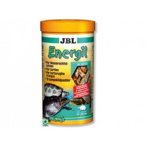 Hrana broaste testoase JBL Energil 1l D/GB