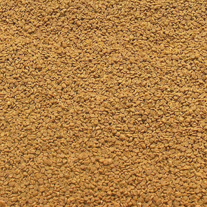 Hrana-granule-premium-pentru-toate-speciile-jbl-grana-click-250ml