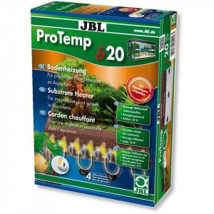 Incalzitor de substrat acvariu JBL Protemp b20 - 100-250 L