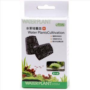 ISTA - Suport plastic cultivare plante Water Plants Cultivation M