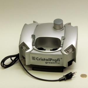JBL Cap de pompa pentru filtru extern CP e1901