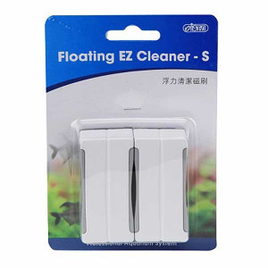 Magnet curatire geam acvariu ISTA Floating EZ Cleaner S