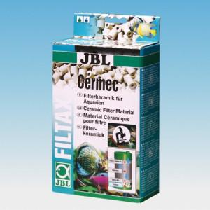 Material filtrant acvariu JBL Cermec