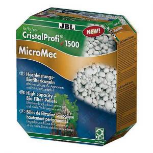 Material filtrant JBL MicroMec CP e1501/e1901