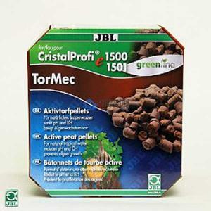 Material filtrant pentru filtre externe JBL TorMec CP e1501/e1901