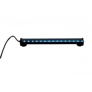 Perdea aer acvariu LED 20 cm-AL399