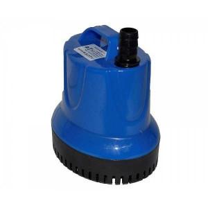 Pompa apa submersibila 5500 l/h 115W