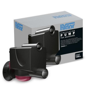 Pompa de apa acvariu Pico Evo-Mag Pump 650 EU - HYDOR