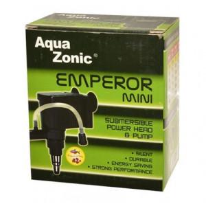 Pompa de apa pentru acvariu Emperor Mini Power Head -