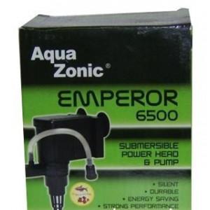 Pompa recirculare apa acvariu E 6500 -