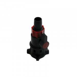 PROFESSIONAL OUTLET VALVE TAP 34/19