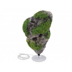 Roca acvariu flotanta marime M