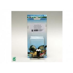Rotor pentru pompa acvariu JBL ProFlow 600/t600