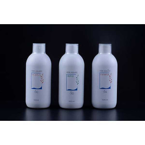 Set complet fertilizant Herbaquatic 3x500 ml