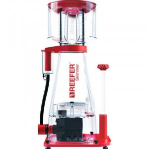 Skimmer Red Sea Reefer RSK 600 (600-1200litri)