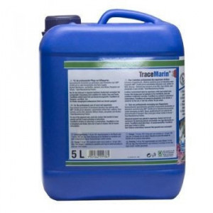 Tratament apa marina JBL TraceMarin 3 - 5 L