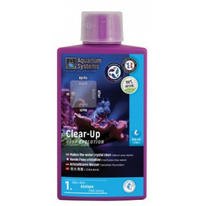 Tratare apa / ClearUp Marine 250 ml