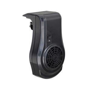 Ventilator acvariu FS-55