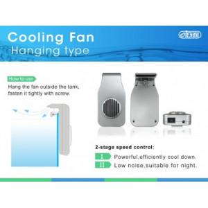 Ventilator acvariu ISTA Hang On Cooling Fan