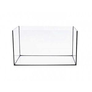Acvariu geam cristal 60*30*36CM 63 litri