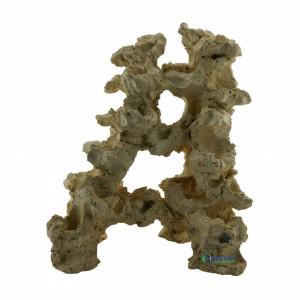 Aquaroche Reef Universal H 44cm