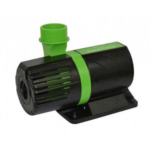 Boyu pompa apa submersibila sau de exterior XL-10000 - 10000 litri / ora