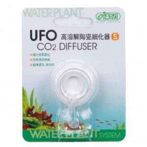 Difuzor CO2 UFO, membrana ceramica, Small,